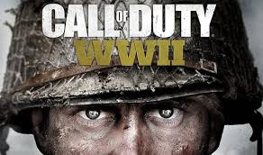 Call of Duty WW2:  CoD is Back