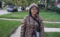 Ashley Ortiz, Band Geek Engineer