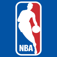 NBA Seeks to Rebound From COVID-19