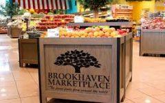 Brookhaven: Not Your Average Food Market