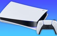 PS5 is the Hot Resell Item:  System Bugs and All