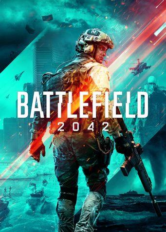 Battlefield 2042: The Biggest (and Best?) Battlefield Yet?