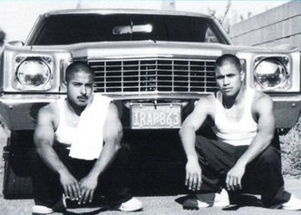 top 10 songs you need in your playlist chicano edition