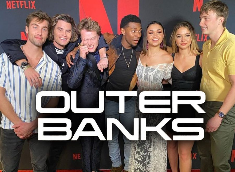"""""""Outer Banks"""" Has Left Their Fans Wanting More After Their New Season"""